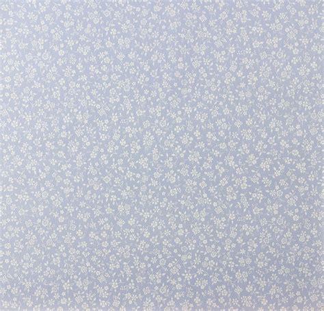 cottage style wallpaper cottage style wallpaper fleuri pastel a s 93766 3 937663