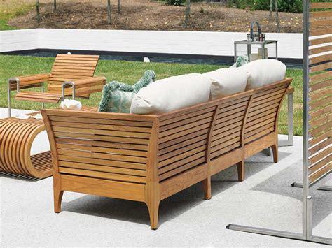 bahama outdoor cushion sofa outdoor