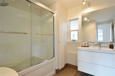 bathroom renovator endearing 90 bathroom renovations vancouver canada