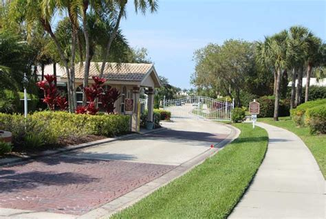 this is how many gated communities are in south africa sarasota gated communities gated homes for sale sarasota fl