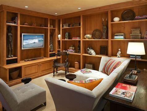 living room showcase showcase designs for living room