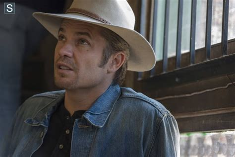 review justified season 5 episode 7 deal timothy