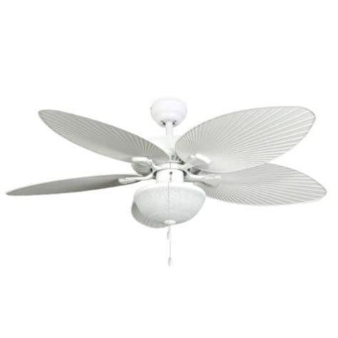 Simple White Ceiling Fan by Ceiling Lights Design Best White Outdoor Ceiling Fan With