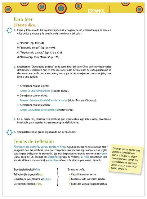 leer libro e diccionario clave diccionario de uso del espanol actual en linea gratis espa 241 ol libro para el maestro telesecundaria primer grado volumen ii
