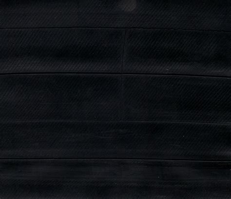 Rubber Black White black rubber texture jpg onlygfx