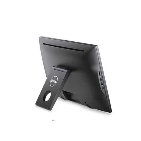 Desktop Aio Dell Optiplex 3050 dell optiplex 3050 aio g4560t 2 9g 3m 2c 4g 500g ubu 3y