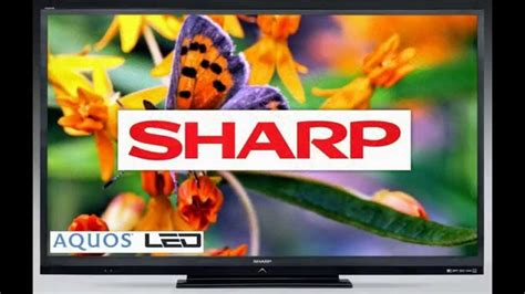 Tv Led 32 Inch Yang Murah clive worth new 49in sharp ultra smart hd tv