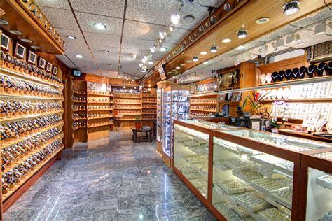custom jewelry custom jewelry stores nyc