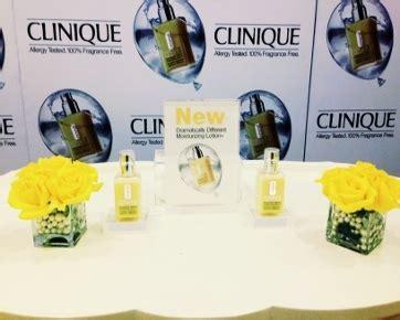 Produk Clinique Untuk Kulit Berminyak pelembab clinique terbaru ini tak membuat kulit berminyak