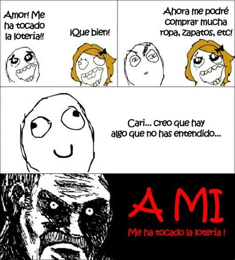Memes De Forever Alone - los mejores memes forever alone cereal guy yao ming y