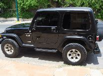 motor auto repair manual 1999 jeep wrangler security system tj jeep wrangler 1999 service manual jeep wrangler tj car service