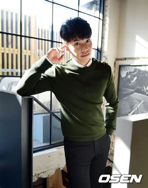 lee seung gi return album lee seung gi to return as singer