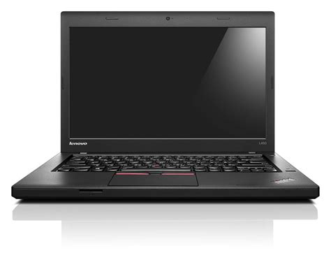 lenovo update drivers windows 8 lenovo thinkpad l450 drivers download for windows 7 8 10