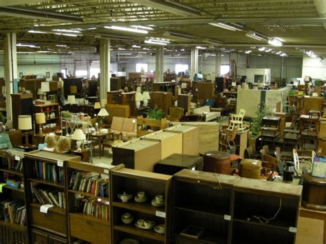 used furniture stores near me used office furniture near