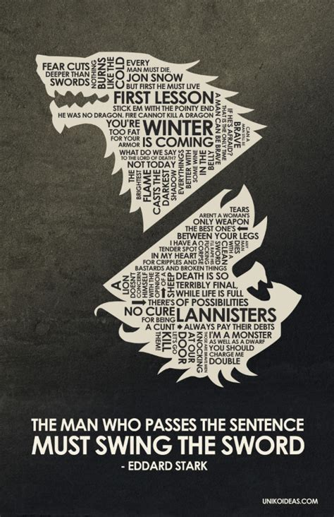game of thrones house sayings game of thrones images game of thrones quote poster hd wallpaper and background photos