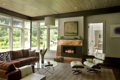 Unique Living Room Furniture Ideas by Splendid The Unique Furniture Consignment Decorating