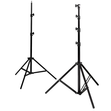 max studio home ls metz ls 282 pied d 233 clairage studio haut max 2 82m