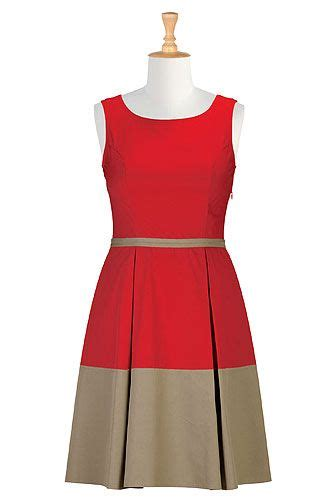 Dress Lp 566 566 best images about 1960s dress styles on