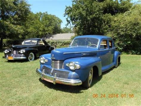 1942 lincoln zephyr classifieds for classic lincoln zephyr 9 available