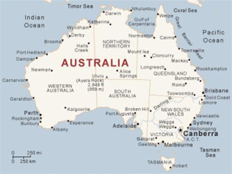 history of australia timeline timetoast timelines