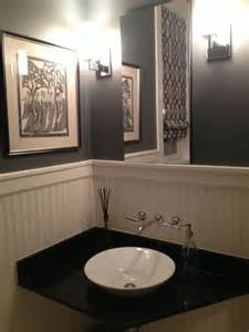 how high should a bathroom vanity be beautiful white cottage bathroom vanities for raised panel