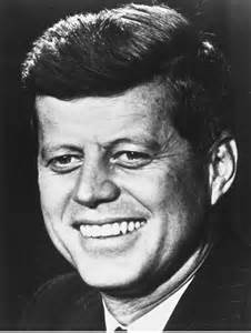 f kennedy john f kennedy wallpaper poster pictures wallpapers