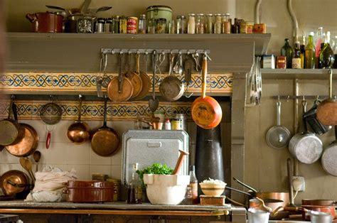 kitchen movies ash tree cottage favorite kitchens from movies