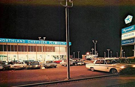 Chrysler Dealerships In Michigan by Car Dealers Auto Dealers In Michigan