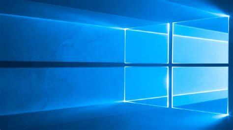 imagenes temas windows 10 c 243 mo activar el tema oscuro de windows 10 187 muycomputer