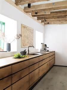 Danish Design Kitchen by 17 Best Ideas About Danish Kitchen On Pinterest Kitchen