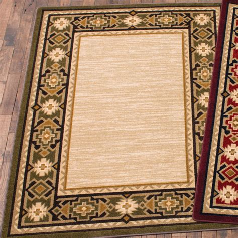 8 Square Rugs by Creek Rug 8 Ft Square