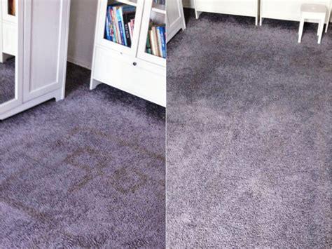 teppich reinigung teppichreinigung f 252 r fortgeschrittene oder was sonst so