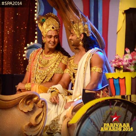 film on mahabharata off screen pictures thread 4 welcome to kurukshetra dt