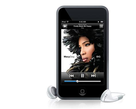generation why home the new york review of books apple ipod touch 1st generation reviews productreview