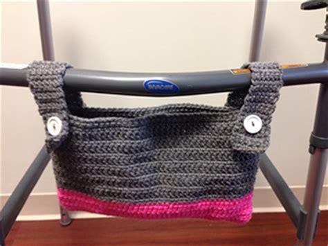 walker tote bag crochet pattern ravelry katy bradley s ravelry store patterns