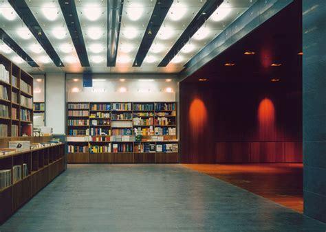libreria bocconi le mie librerie preferite di tegamini