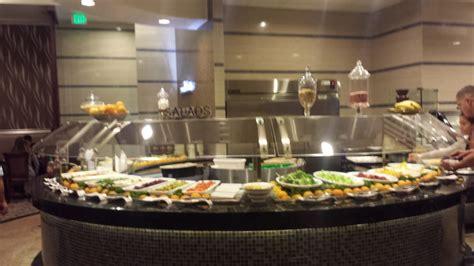 photos for vegas seafood buffet yelp