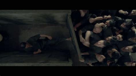film berandal iko uwais the raid 2 ricky s film reviews