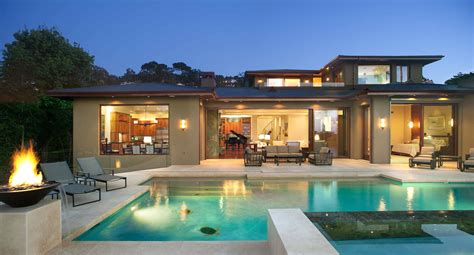 houses to buy in la welcome to family vacations tv your source for travel information and vacation guides
