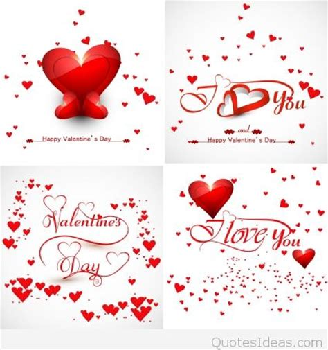 valentines day pictures for friendship best happy s day friendship sayings cards 2016