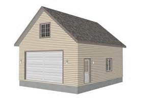 30 x 40 garage with apartment 2017 2018 best cars reviews