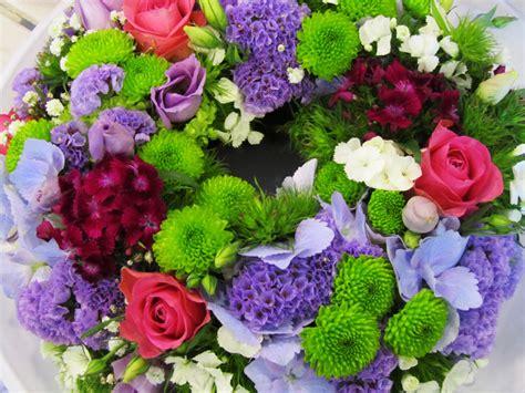 Blumen Pflanzen 3070 schilken blumen gestecke kr 228 nze f 252 r alle anl 228 sse