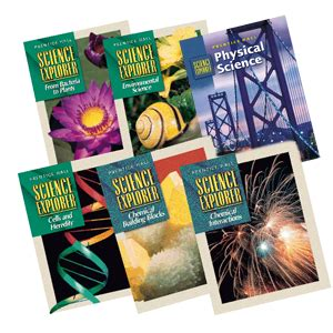 20 literature books for 7th graders my joy filled life books online 7th grade books