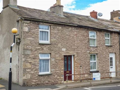 Cottage Corner by Corner Cottage In Kirkby Stephen This Terraced Cottage