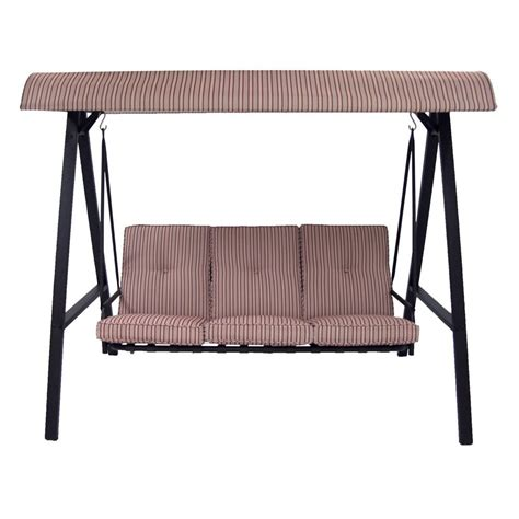 replacement canopy for 3 seater swing 8 great 3 person swing canopy replacements for sale online