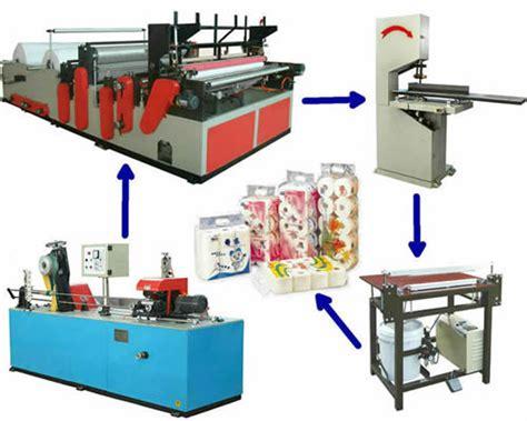 toilet paper machine toilet paper machine for sale ean tissue machinery company