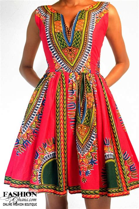 modern dress design 51 best images about african styles on pinterest african
