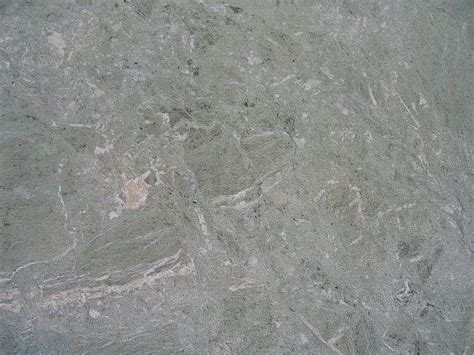 Free pastel green marble texture Stock Photo   FreeImages.com