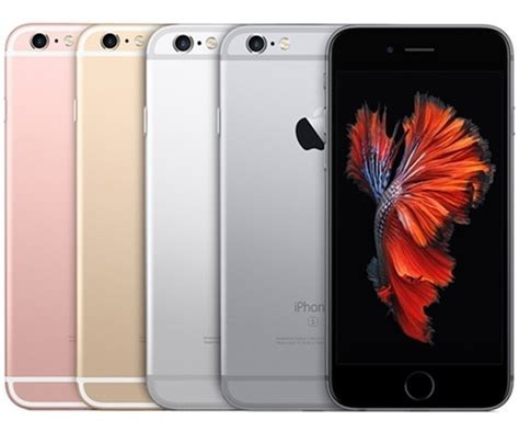 refurbished apple iphone   gb  colours