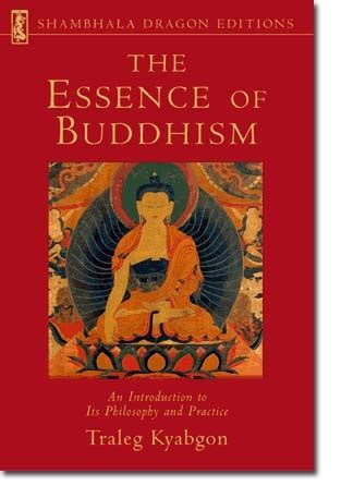 the buddha s ancient path books the best overview of buddhism there is in this